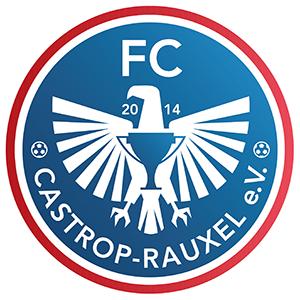 FC Castrop Rauxel